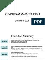 Ice Cream Market 091109140809 Phpapp02