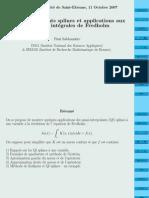 TranspSablonniere11_10_07