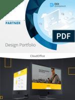 Portfolio-design.pdf