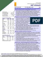 LTI-20200115-MOSL-RU-PG012
