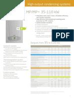 kadix_clima_manual_baxi_duo_tec_mp_35-110_engl.pdf