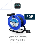 masterplug-catalogue.pdf