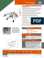 PT_Catalog_2018_Pullers_Web_Page_260_US.pdf