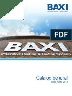 Catalog general  - RO - V04.2019.pdf