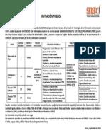 convocatoriaTREP2019-1.pdf