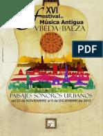 Paisajes sonoros urbanos 16º Festival de Música Antigua de Ubeda y Baeza.pdf