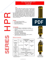 Series-HPRV-Product-Literature