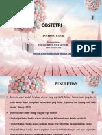 370751890-PPT-Inversio-Uteri