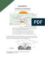 GEOGRAFIA- questões de orientação.pdf.pdf