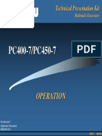 PC400_450-7_Operation_2710