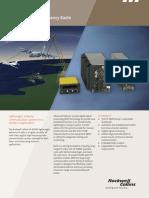 HF-9000D data sheet