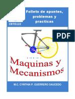FOLLETO MECANISMOS parte 1.pdf