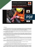 30967879 Ensayos Mecanicos en Anclajes Para Espeleologia y Escalada