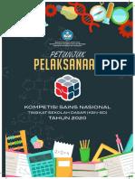 buku juklak ksn.pdf