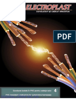 conducte-izolate-in-pvc-pentru-cablaje-auto-electroplast