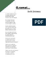Document 2.pdf