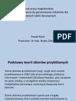 Prezentacja1.pptx