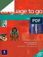 LanguageToGoPre-intermediatehq37 (1).pdf