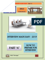 TO 2019-INTERVIEW MADE EASY Part A.pdf