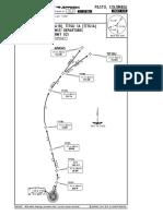 SKPS.pdf