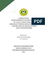 LK post SC1.docx