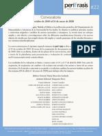 Para perifrasis publicacion.pdf