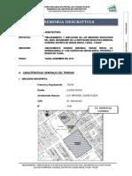 MEMORIA ESPECIALIDAD ARQUITECTURA.docx