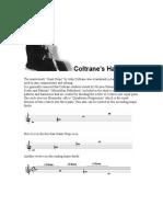 kupdf.net_coltrane-harmony-for-guitar
