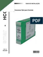 HCC301MP.pdf