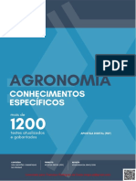 1200 Questões - Agronomia.pdf