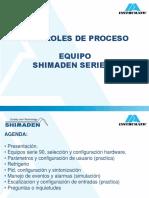 PRESENTACION SHIMADEN.pdf