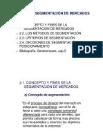 DirCom1TEMA_8-1.pdf