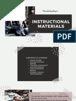 Instructional-Method3.pptx