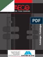 Catalogo General 2019.pdf