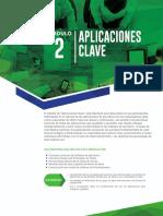 aplicaciones clave modulo 2.pdf
