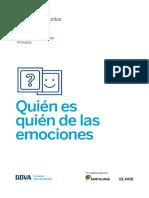 06_primaria_-_quien_es_quien_de_las_emociones_0.pdf