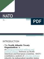 NATO.pptx
