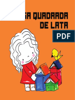 casadelata_livro
