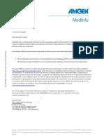 Merged Response Letter 2