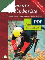 Memento Arboriste 16p+Vf
