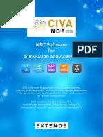 CIVA_2020_Description_EN