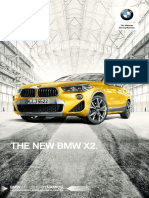 BMW_int X3_2019.pdf