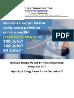 Harga Paket Almond Program-1.pdf