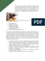 GESTION DE TALENTO HUMANO PARA DIAPOSITIVAS.docx