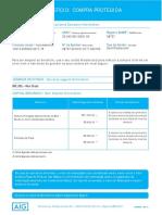 Resumo_do_Beneficio_Compra_Protegida (1)