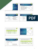 surveying Traverse adjustment.pdf