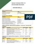 montacarga rig 09  24-01-2020