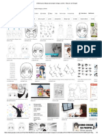 método para dibujar personajes manga y anime - Buscar con Google.pdf