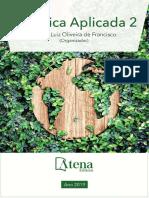 AVALIACAO_DE_UMA_AREA_DE_ADEQUACAO_ECOLO (1)