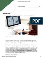 Cómo dibujar manga paso a paso y de forma fácil.pdf